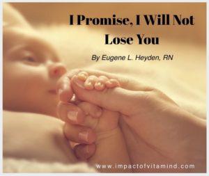 i-promise-article-image
